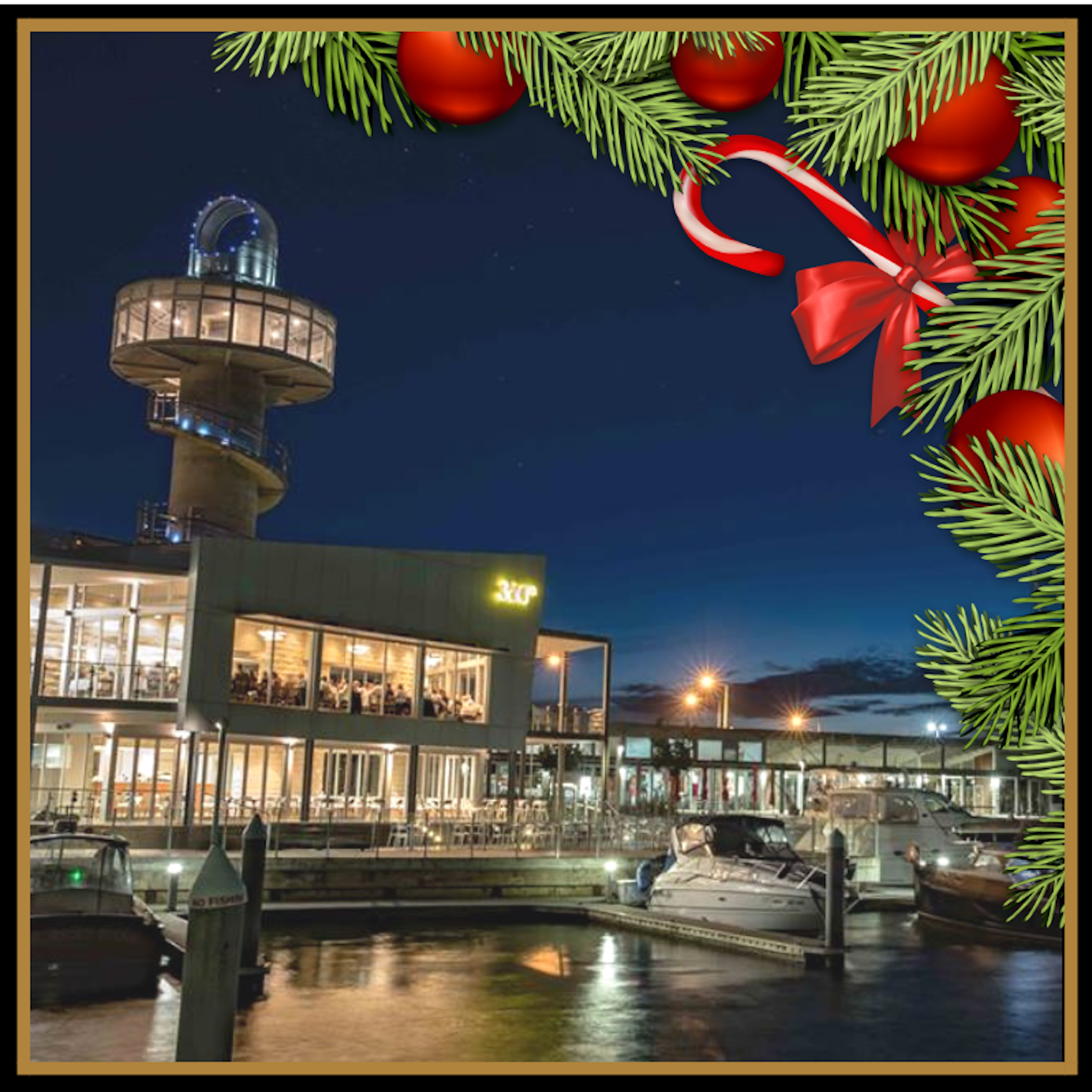 christmas 360q carols by the water december 22