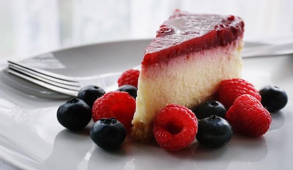 cheesecake 360q high tea